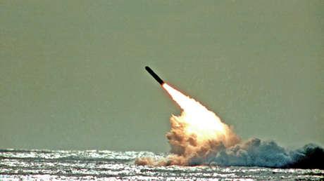 """Advierten que ojivas nucleares de bajo rendimiento de EE.UU. pueden desatar """"la destrucción del mundo"""""""