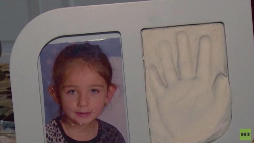 Francia retrasa el informe sobre misteriosos casos de bebés nacidos sin brazos