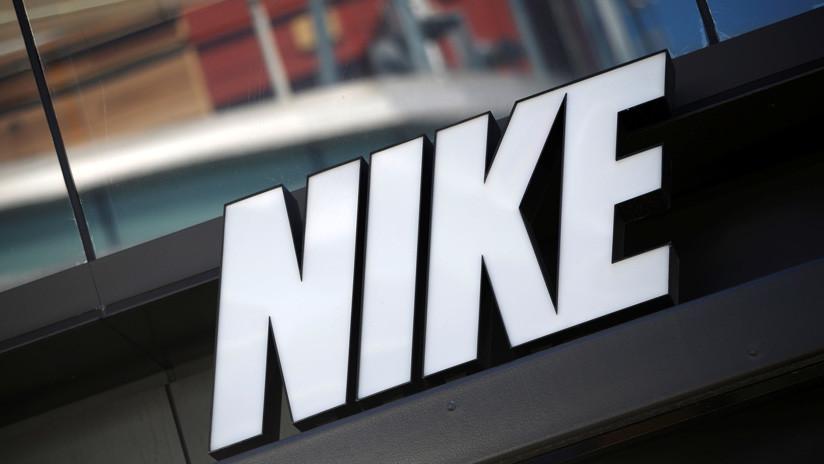 """Exigen a Nike retirar una línea de zapatillas """"blasfema e insultante para el Islam"""""""