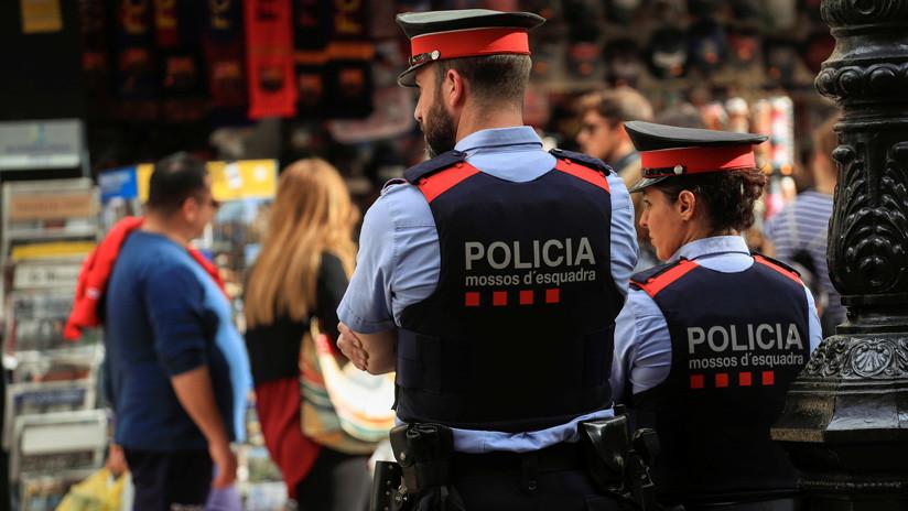 Muere decapitada una joven de 17 años en España, presuntamente a manos de su pareja