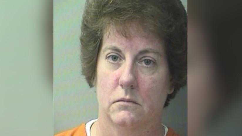 """Acusan a una maestra de educación especial de maltratos """"intencionales y maliciosos"""" a niños con autismo en EE.UU."""