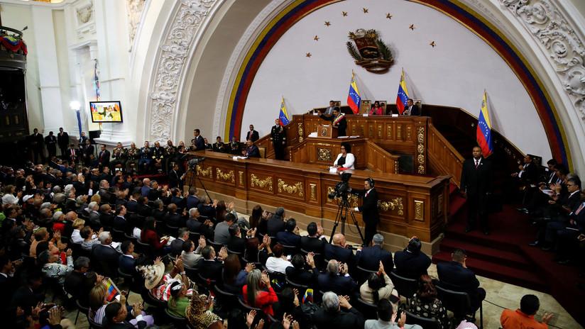 Nicolás Maduro confirma llamado a elecciones parlamentarias en Venezuela