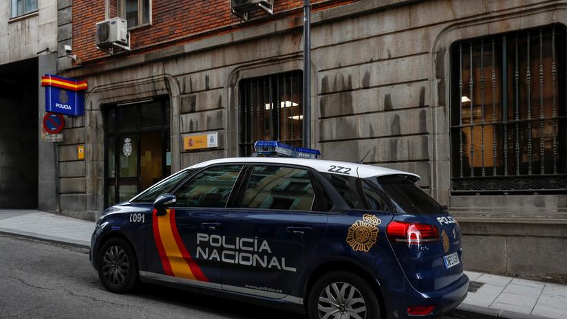 Quince detenidos en España tras las investigaciones de una trama corrupta millonaria de una funeraria