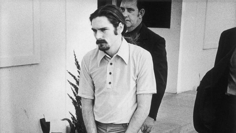 """""""El peor y el más conocido asesino en serie"""" de EE.UU. habla de sus crímenes"""