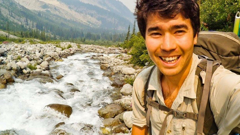 """El padre del misionero asesinado por 'la tribu más peligrosa del mundo' culpa de la muerte de su hijo al """"cristianismo extremo"""""""