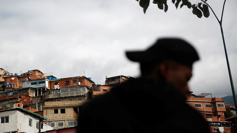 """España no apoyará """"en ningún caso"""" una intervención militar en Venezuela"""