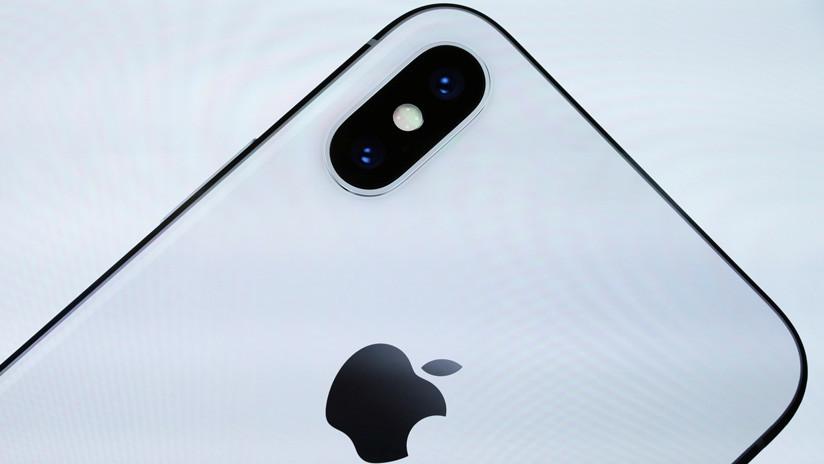 IMÁGENES: Google vuelve a burlarse de la cámara del iPhoneX