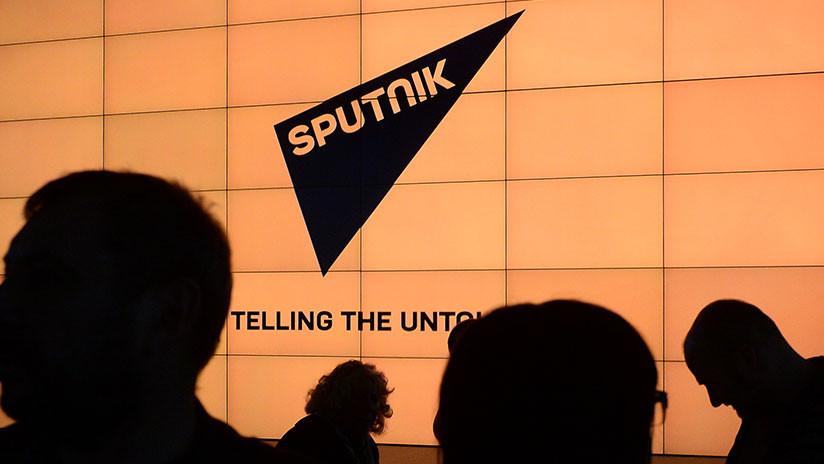 Canadá no acredita a los medios rusos Sputnik y RIA Novosti para cubrir la reunión del Grupo de Lima