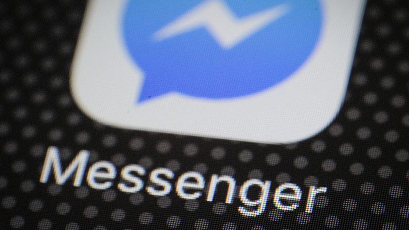 ¡Ya puede eliminar mensajes enviados por Facebook! (Lo que antes solo Zuckerberg podía)