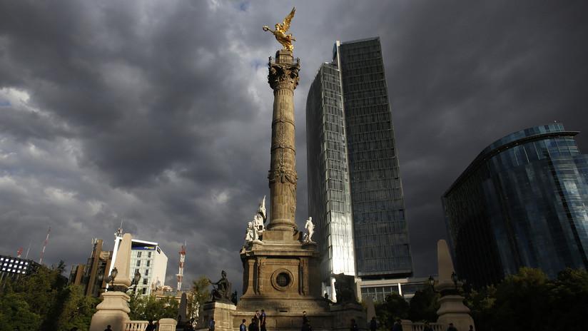 El Gobierno de México no descarta para el futuro una nueva Constitución