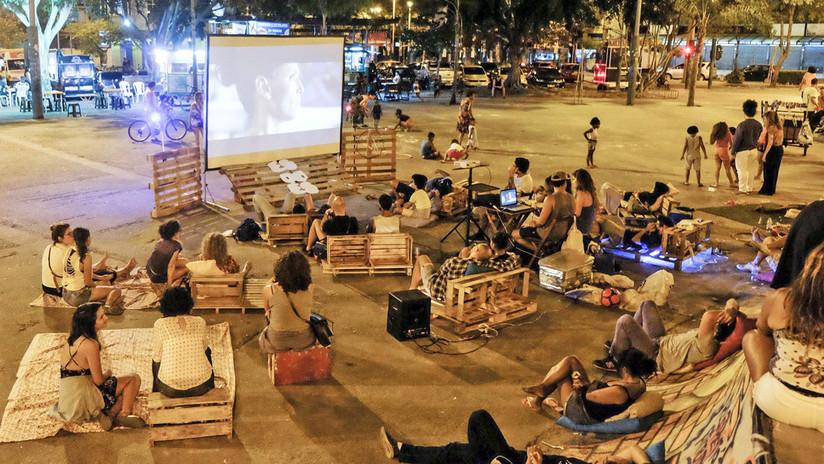 La cultura de Brasil en jaque tras la llegada de Bolsonaro al poder