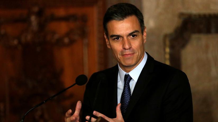 'Manual de Resistencia': El primer libro publicado por un presidente español en el cargo (y es polémico)