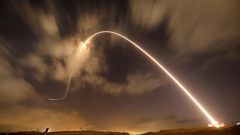 EE.UU. comprará sistemas de defensa antimisiles de la Cúpula de Hierro de Israel: ¿Para qué los necesita?
