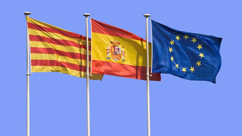 Por qué resulta tan polémica la figura de un mediador en la mesa de partidos para el diálogo en Cataluña