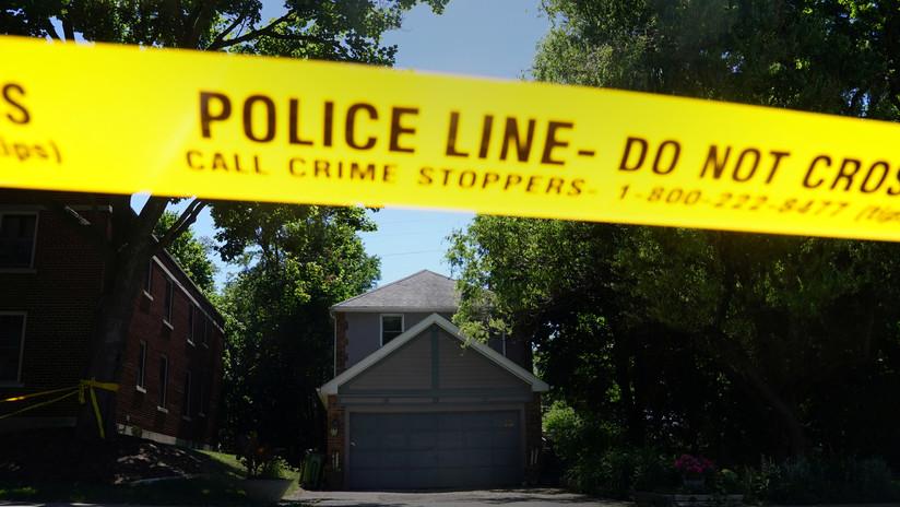 Cadena perpetua a un homosexual que asesinó y desmembró a ocho exparejas en Canadá