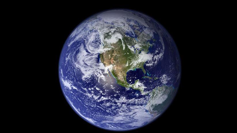 Científicos creen que en la Tierra se formará de nuevo un supercontinente y un superocéano