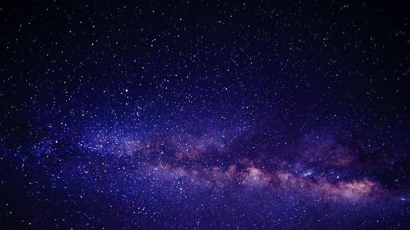 Descubren cómo y cuándo colisionará la Vía Láctea con la galaxia de Andrómeda