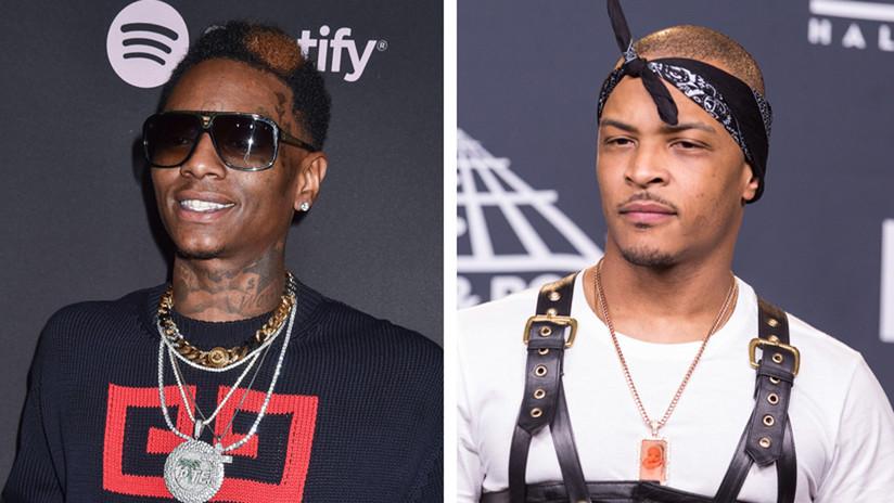 Gucci y el 'suéter racista' que provocó la ira de famosos raperos