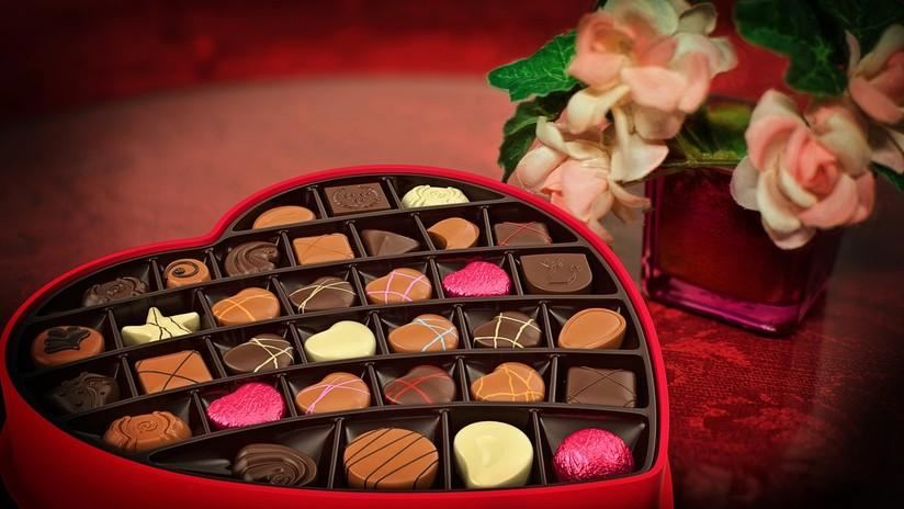 Las mujeres de Japón se rebelan contra la tradición de regalar chocolates a los hombres en San Valentín