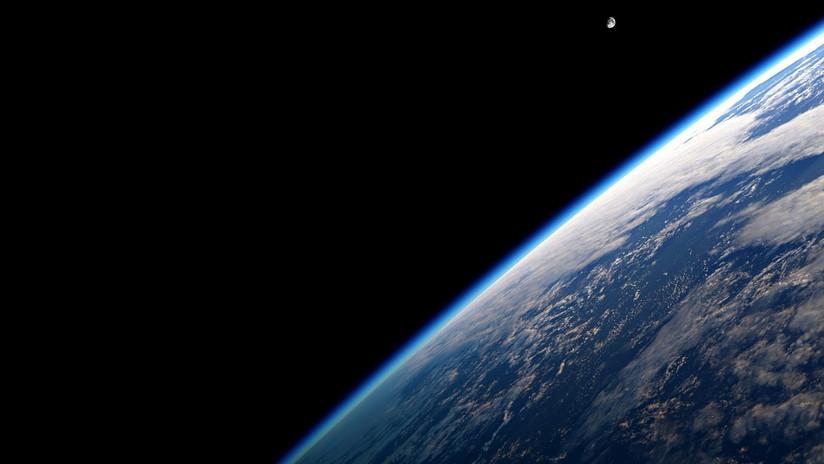 """""""Parece que encontramos nuevos fenómenos físicos"""": Detectan destellos de origen desconocido en la atmósfera terrestre"""