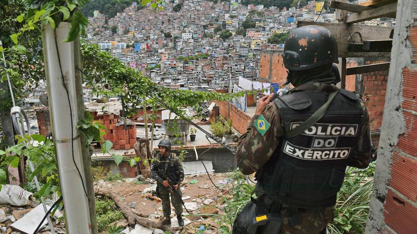 Todo sobre la batería de medidas del Gobierno de Bolsonaro para combatir la violencia y la corrupción