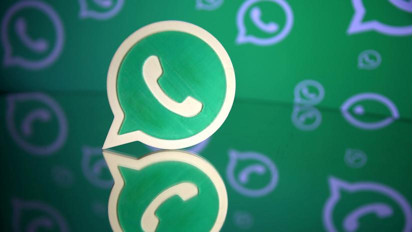 WhatsApp elimina dos millones de cuentas al mes para evitar la desinformación