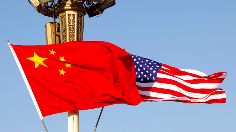 Guerra comercial EE.UU.-China: Arranca una nueva ronda de negociaciones