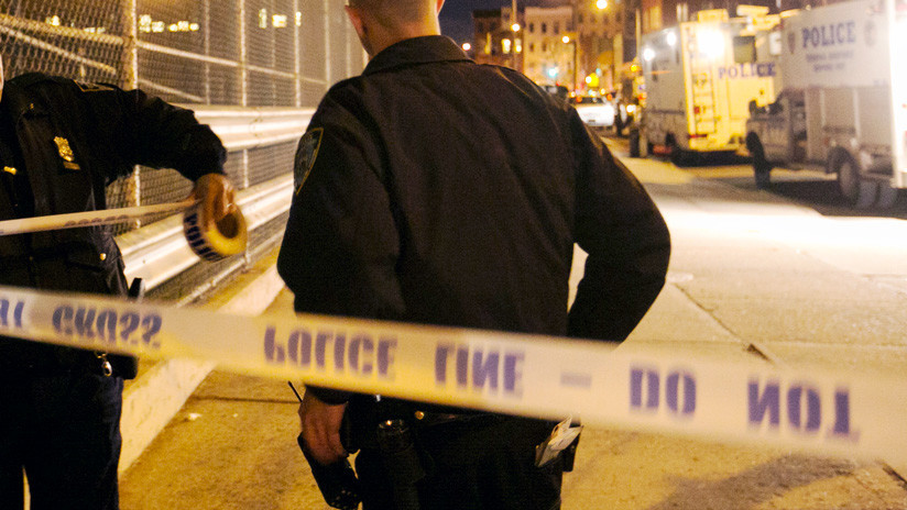 Una joven dijo a su madre que temía por su vida y días después fue encontrada muerta dentro de una maleta