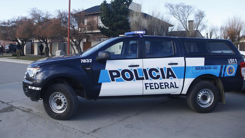 Feminicidio en Argentina: Mató a su esposa en el día de su cumpleaños y luego se suicidó