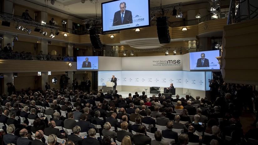 Nombran los más importantes conflictos para el mundo en el 2019, en vísperas de la conferencia que abordará el orden internacional
