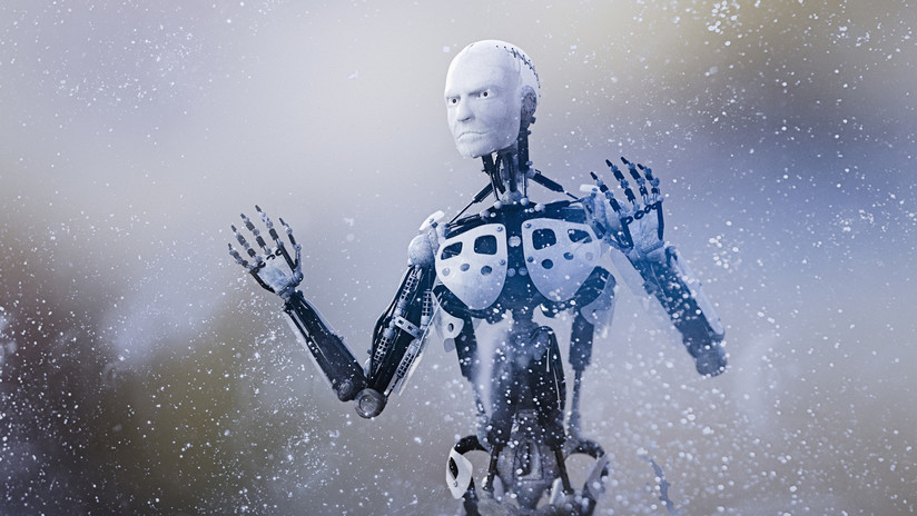 Trump ordena a las agencias federales garantizar el dominio estadounidense en la inteligencia artificial