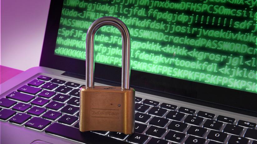 ¿Qué es el proyecto de ley sobre el 'Runet', destinado a garantizar la seguridad del segmento ruso de Internet?