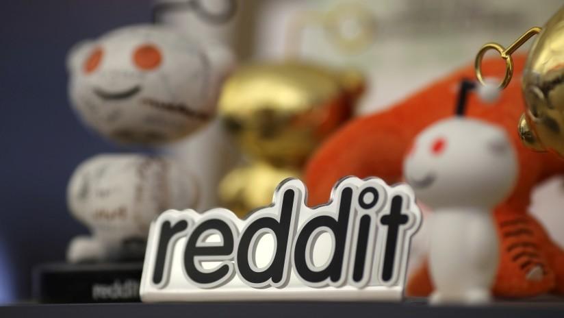 Descubren que los usuarios de Reddit son 'menos valiosos' que los de cualquier otra red social