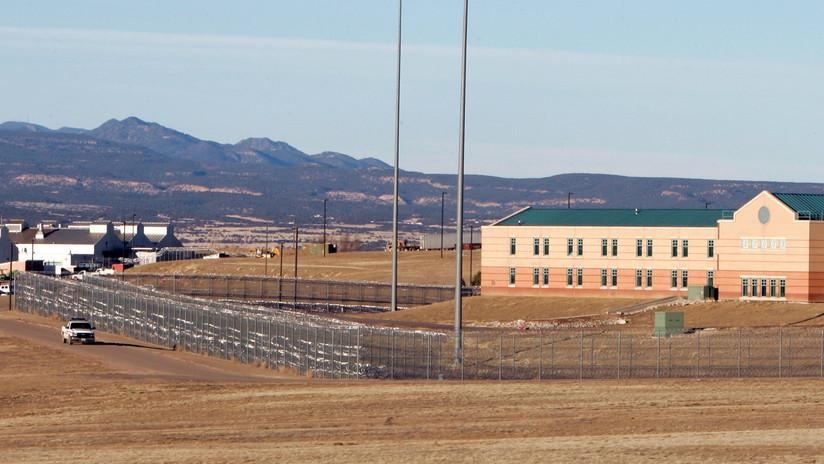 La superprisión de máxima seguridad que probablemente acogerá al Chapo y de la que nadie ha escapado