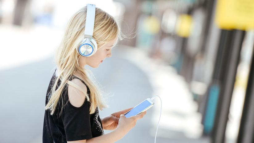 El peligro de las citas por Internet: indignación por la explotación sexual infantil en Tinder