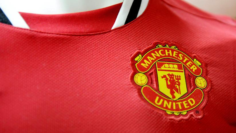 ¿Diablo rojo encubierto? Censuran el símbolo del Manchester United en Irán por la prohibición de criaturas míticas