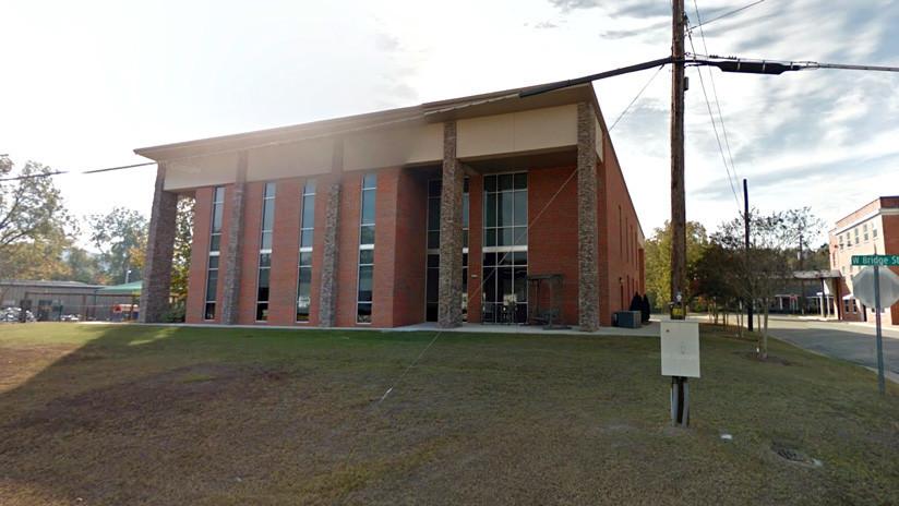 Una iglesia en EE.UU. devuelve un donativo de un casino