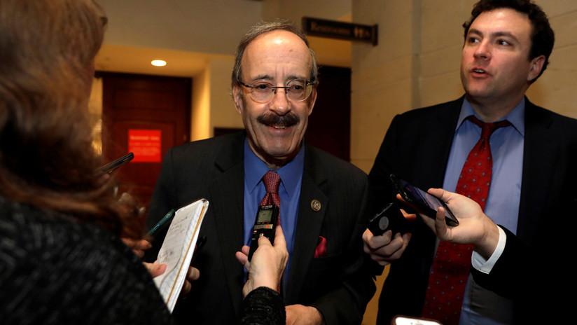 Congreso de EE.UU. descarta opción militar para Venezuela