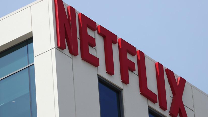 """""""Todo lo que necesitamos está aquí"""": Netflix anuncia que abrirá oficinas en México"""