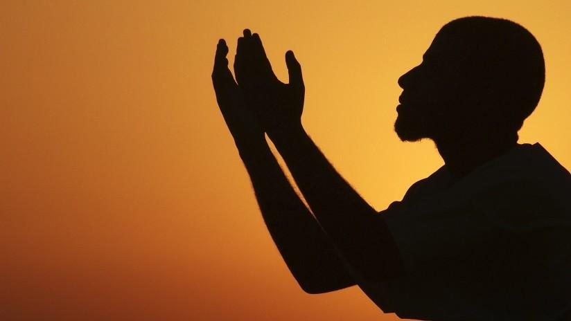 ¿Pueden las oraciones curar o son absolutamente ineficaces contra las enfermedades?