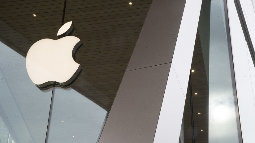 """Apple estaría desarrollando el """"Netflix de las noticias"""" (y planea quedarse con el 50% de sus ingresos)"""
