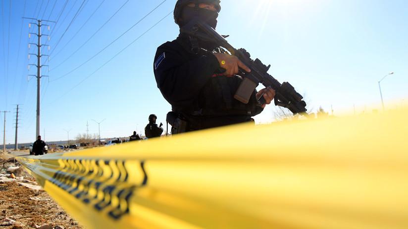 Asesinan a un cantante de narcocorridosen México