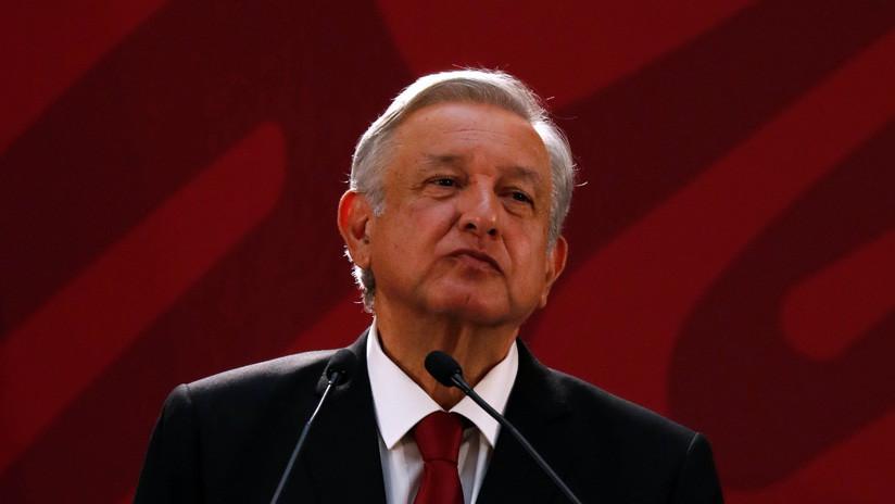 López Obrador construirá una universidad en el pueblo natal del Chapo Guzmán