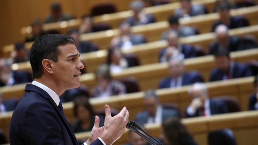 Los viejos temas que sobrevolarán la campaña de las elecciones generales españolas