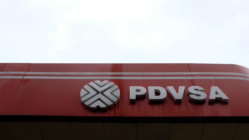 Justicia venezolana abre investigaciones contra directivos nombrados por Guaidó en PDVSA y Citgo tras anular designaciones