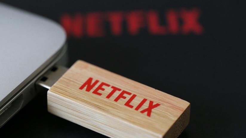 Netflix almacenó todas las elecciones de los espectadores de 'Black Mirror: Bandersnatch'