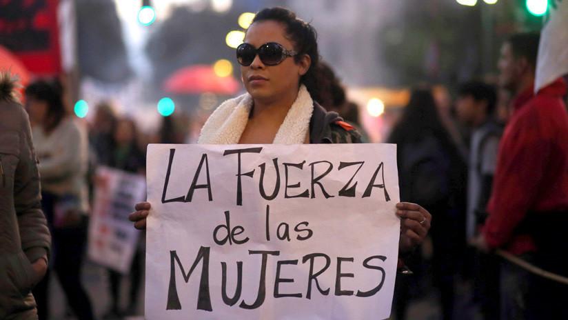 El feminismo en Argentina: ¿Cómo se construyó un movimiento de masas con múltiples liderazgos?