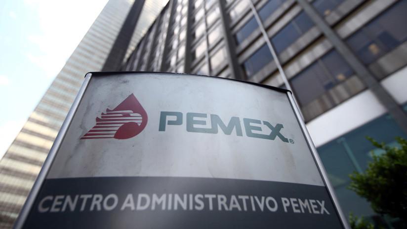 Las 'letras pequeñas' del plan de rescate a Pemex propuesto por López Obrador