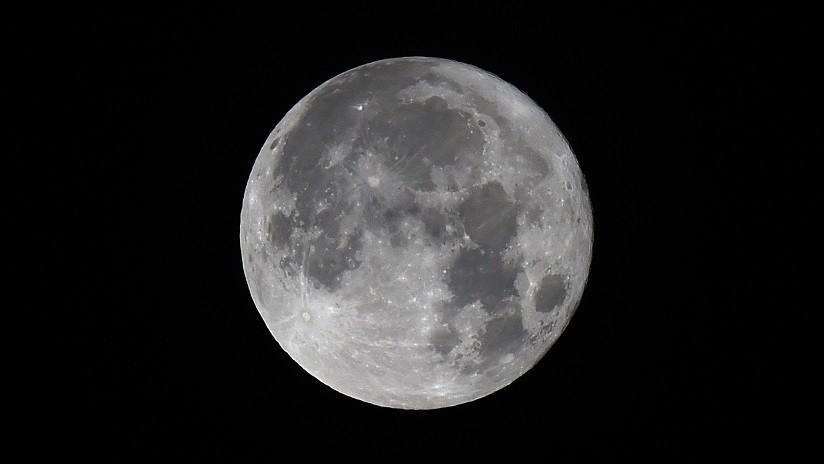 """La NASA presenta plan """"sostenible"""" para enviar astronautas a la Luna en vehículos comerciales: ¿En qué consiste?"""