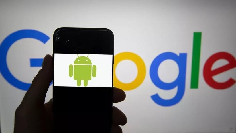Cerca de 17.000 aplicaciones de Android rastrean y recopilan datos de sus usuarios sin permiso